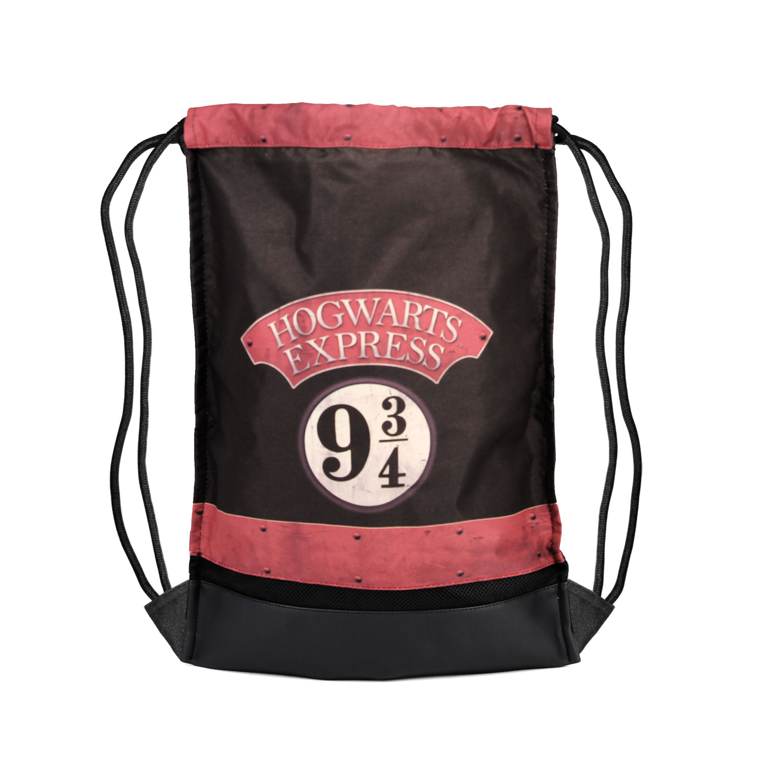 KM - Bolsa Gym Harry Potter Hogwarts Express