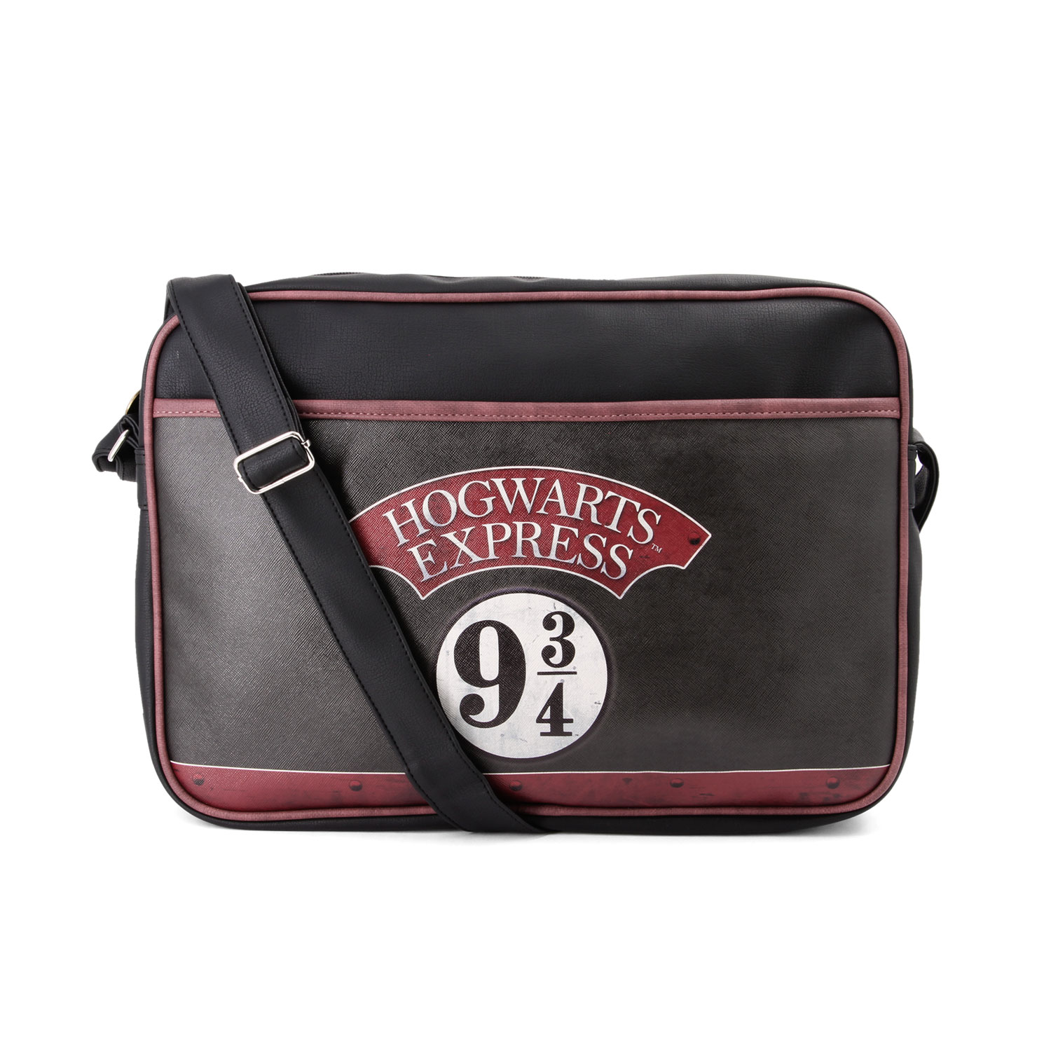 KM - Bandolera Harry Potter Hogwarts Express
