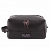 Beauty Case SPIDERMAN Poison