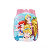 3D Small Backpack  Beautiful