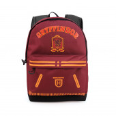 HS Backpack 1.2  Varsity