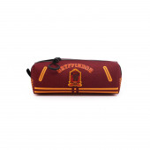 Square Pencil Case HS  Varsity