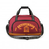 Sport Pocket Bag  Varsity