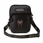 TPU Sling Bag SPIDERMAN Poison