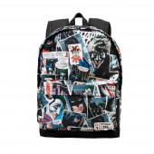 HS Backpack 1.2 JOKER Comic