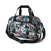 Sport Pocket Bag JOKER Comic
