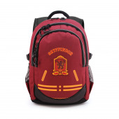 Running HS Backpack 1.2  Varsity