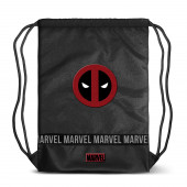 Storm Gymsack DEADPOOL Rebel