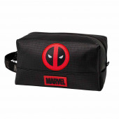 Beauty Case DEADPOOL Rebel