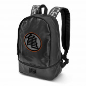 Mochila Urban TPU DRAGON BALL Kame