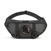 TPU Fanny Pack DRAGON BALL Kame