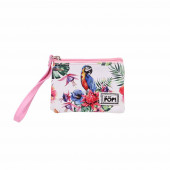 Beauty Case Oh My Pop! Parrot