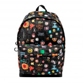 Freetime HS 1.1 Backpack HARRY POTTER Leviosa