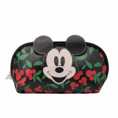 Aseo Jelly Mickey Mouse Cherry