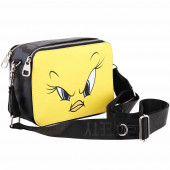 Bolso IBiscuit Tweety / Piolín Trouble
