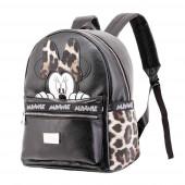 Mochila Fashion Minnie Mouse Classy