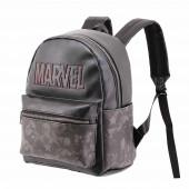 Fashion Backpack Marvel Universe