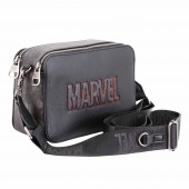 Bolso IBiscuit Marvel Universe