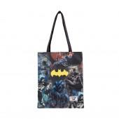 Shopping Bag Batman Darkness