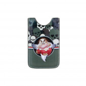 Mini I-Bag Seven Dwarfs SKULL