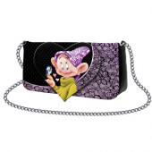 Handy bag Seven Dwarfs LACE