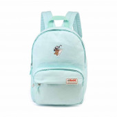 Freetime Backpack  Menta