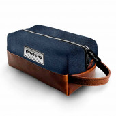 Sport Beauty Case  Blueown