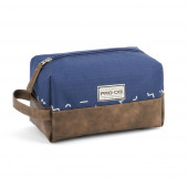 Sport Beauty Case  Memphis
