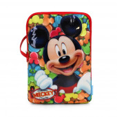 Funda Tablet con asa MICKEY INFANTIL Delicious