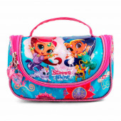 Aseo New SHIMMER AND SHINE Dancing