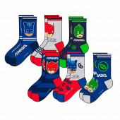 PJ MASKS SOCKS