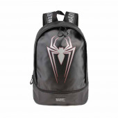 TPU Urban Backpack SPIDERMAN Poison
