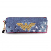 Square Pencil Case HS  Radiant