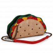 Tex Bag Oh My Pop! Tacos