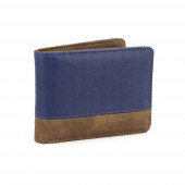 Urban Wallet  Blueown
