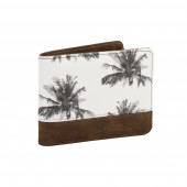 Urban Wallet  Pacific