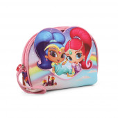 Beauty Case Go SHIMMER AND SHINE Shining
