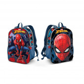 Dual Backpack (Small)  Hero
