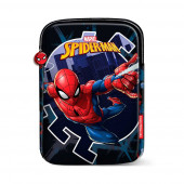 Funda Tablet  Hero