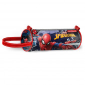 Cylindrical Pencil Case  Hero