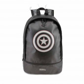 Mochila Urban TPU CAPITAN AMERICA Shield