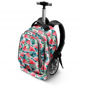 Maleta Trolley Travel GT  Watermelon