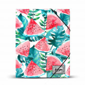 Carpeta Gomas  Watermelon