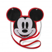 Slim chain bag  Mickey