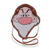 Slim chain bag  Grumpy