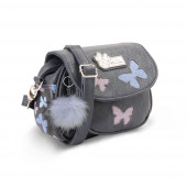 Bolso Sugar MINNIE Blufy