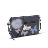 Bolso Walk Pocket MINNIE Blufy