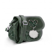 Bolso Sugar MICKEY Paisgreen