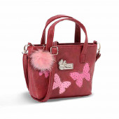 Tote Bag Gr MINNIE Marfly