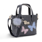 Tote Bag Gr MINNIE Blufy